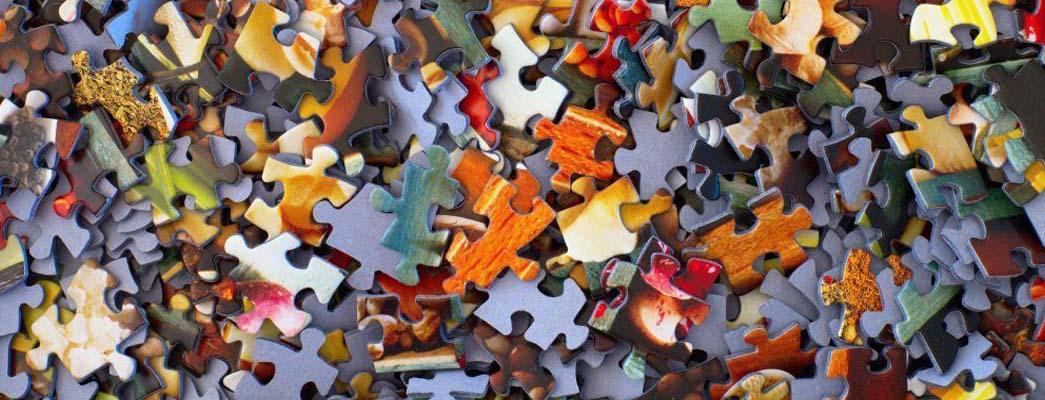 dudas sobre la terapia psicológica