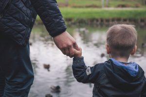 Terapia Infantil. Problemas de conducta, Depresión Infantil, Padres, Hijos, Psicólogo Infantil.