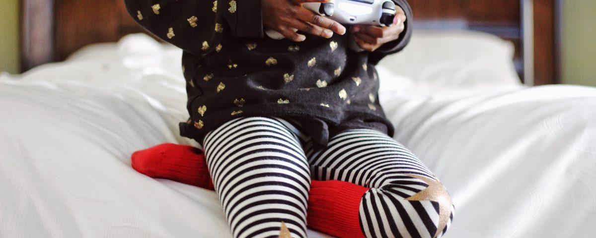 como detectar la adiccion a los videojuegos