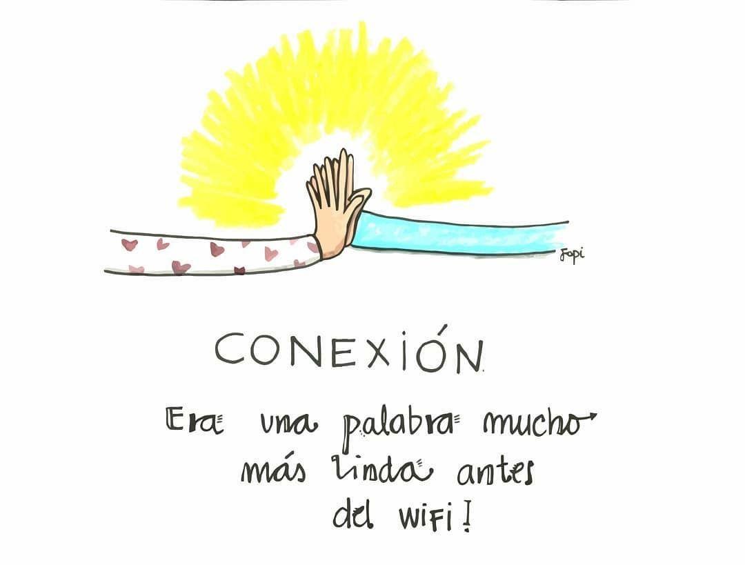 Jopi_AlcanzaPsicologos_Conexion_Mindfulness_TerapiasContextuales
